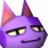 NoxSymphony's avatar
