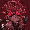 Noxt111's avatar