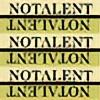 NoXtalent's avatar