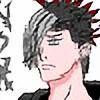 Noxthajan's avatar