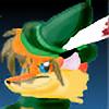 NoxThox's avatar