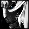 Noxtu's avatar