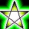 Noxulf's avatar