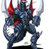 Noxusr's avatar