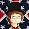 Noxvulpescelum's avatar