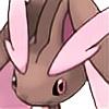 Noxx150's avatar
