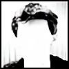 Noxxciety's avatar
