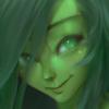 Noxxi-the-Noxxian's avatar