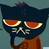 Noxxic-Starr's avatar