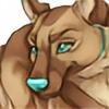 noxxish's avatar