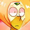 NoxyMLP's avatar