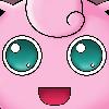 NoxYukianesa's avatar