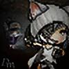 noy0's avatar