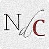 noyaudecerise's avatar