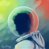 NoyBrestiny's avatar