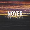 NoyerHD's avatar