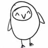 noyi's avatar