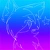 Noyiko's avatar