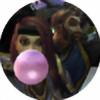 noyiko2905's avatar