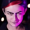 noyn's avatar