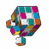 Noyna01's avatar