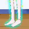 NoYoa's avatar
