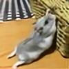 NoyOka103's avatar