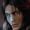 Noyolotzin's avatar