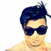noyonkhan's avatar