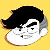 noyoonho's avatar
