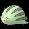 NozamaDirectory's avatar