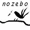 nozebo's avatar