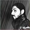 NozeDive's avatar