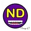 NozeyDrawings's avatar