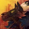 nozferatus7's avatar