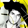 nozibz's avatar
