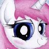 Nozimo's avatar