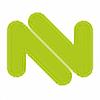 nozm's avatar