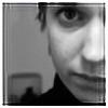 NozMcGoo's avatar