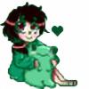 Nozo87's avatar