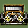 NOzols's avatar