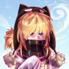 NozomemeYozawa's avatar