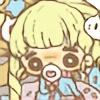 nozomi-g's avatar