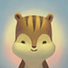 nozomi-M's avatar