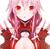 Nozomi111's avatar