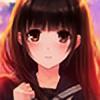 Nozomi28's avatar