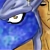 nozomigakanau's avatar
