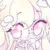 nozomings's avatar