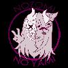 NozomiNoYami's avatar