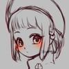 Nozominozomi91's avatar